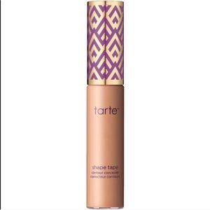 TARTE Shape Tape Tan